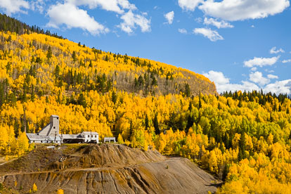 MT-20160922-152921-0018-mining-gold-autumn-Gilman-Colorado.jpg