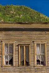 MT-20110820-091830-0110-Colorado-St-Elmo-ghost-town-old-building-windows.jpg